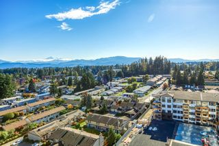 """Photo 17: 1206 2180 GLADWIN Road in Abbotsford: Central Abbotsford Condo for sale in """"Mahogany at Mill Lake"""" : MLS®# R2565921"""