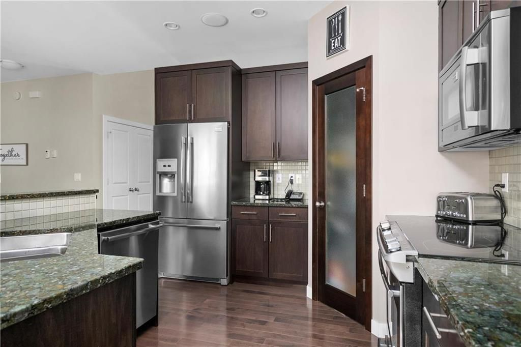 Photo 7: Photos: 22 Vestford Place in Winnipeg: South Pointe Residential for sale (1R)  : MLS®# 202116964
