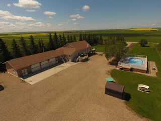 Photo 50: 322071A Range Road 244 Road: Rural Kneehill County Detached for sale : MLS®# A1148873