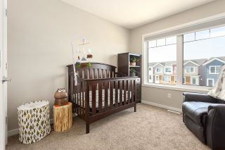 Photo 14: 1908 TANAGER Place in Edmonton: Zone 59 House Half Duplex for sale : MLS®# E4265567