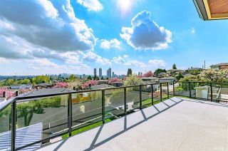 Photo 8: 5010 FRANCES Street in Burnaby: Capitol Hill BN House for sale (Burnaby North)  : MLS®# R2617432