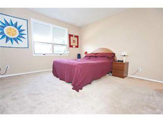 Photo 8: 3611 10 AV in EDMONTON: Zone 29 Residential Detached Single Family for sale (Edmonton)  : MLS®# E3271235
