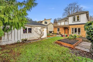 Photo 3: 257 Superior St in : Vi James Bay House for sale (Victoria)  : MLS®# 864330