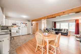 Photo 11: 49955 PRAIRIE CENTRAL Road in Chilliwack: East Chilliwack House for sale : MLS®# R2601789