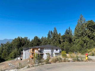 Photo 4: 8211 HARVEST Place in Chilliwack: Eastern Hillsides Land for sale : MLS®# R2605115