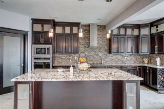 Photo 6: 6505 38 Avenue: Beaumont House for sale : MLS®# E4234971