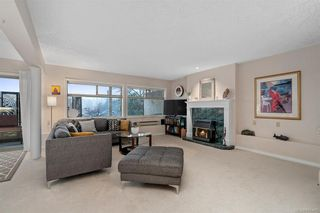 Photo 38: 25 4360 Emily Carr Dr in Saanich: SE Broadmead Row/Townhouse for sale (Saanich East)  : MLS®# 841495