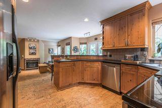 """Photo 8: 1026 PIA Road in Squamish: Garibaldi Highlands House for sale in """"Garibaldi Highlands"""" : MLS®# R2271862"""