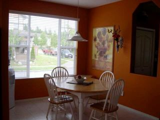 Photo 7: 24249 102B Ave in Maple Ridge: Home for sale
