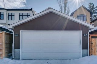 Photo 47: 2446 28 Avenue SW in Calgary: Richmond Detached for sale : MLS®# A1070835