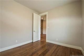 Photo 9: 4280 Northeast 20 Street in Salmon Arm: Green Emerald Estates House for sale (NE Salmon Arm)  : MLS®# 10146505