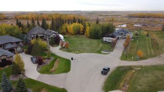 Photo 3: 31 26328 TWP RD 532 A: Rural Parkland County Rural Land/Vacant Lot for sale : MLS®# E4264923