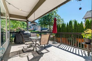Photo 35: 11257 TULLY Crescent in Pitt Meadows: South Meadows House for sale : MLS®# R2618096