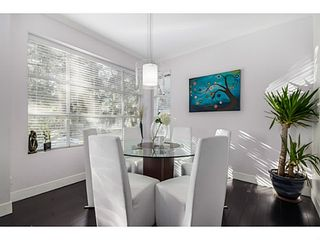 """Photo 6: 363 E 30TH Avenue in Vancouver: Main House for sale in """"MAIN STREET"""" (Vancouver East)  : MLS®# V1085412"""
