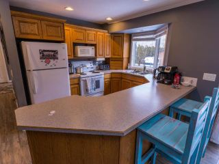 Photo 24: 2456 THOMPSON DRIVE in Kamloops: Valleyview House for sale : MLS®# 160367