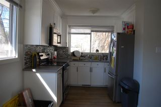 Photo 12: 8412-8414 100 Street in Edmonton: Zone 15 House Fourplex for sale : MLS®# E4240732