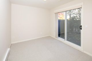 """Photo 18: 14 6300 ALDER Street in Richmond: McLennan North Townhouse for sale in """"The HAMPTONS by Cressey"""" : MLS®# R2217953"""