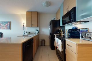 Photo 7: 2209 977 MAINLAND Street in Vancouver: Yaletown Condo for sale (Vancouver West)  : MLS®# R2466094