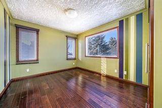 Photo 25: 352 West Chestermere Drive: Chestermere Detached for sale : MLS®# A1038857