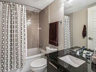 Photo 17: 1607 225 11 Avenue SE in Calgary: Beltline Apartment for sale : MLS®# A1119421