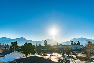 """Photo 21: 211 46053 CHILLIWACK CENTRAL Road in Chilliwack: Chilliwack E Young-Yale Condo for sale in """"The Tuscany"""" : MLS®# R2529593"""
