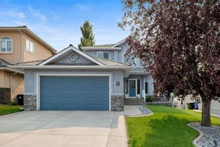 Main Photo: 139 Arbour Vista Road NW in Calgary: Arbour Lake Detached for sale : MLS®# A1134074