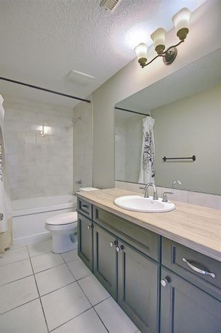 Photo 37: 108 RAINBOW FALLS Lane: Chestermere Detached for sale : MLS®# A1136893