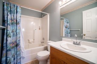 Photo 23: 4 659 DOUGLAS Street in Hope: Hope Center Townhouse for sale : MLS®# R2625581