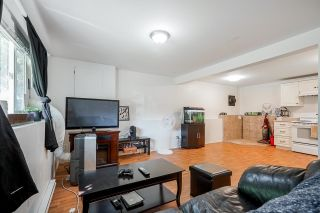 Photo 24: 2984 265A Street: House for sale in Langley: MLS®# R2604156