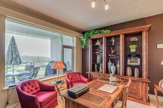 Photo 20: 402 5332 Sayward Hill Cres in : SE Cordova Bay Condo for sale (Saanich East)  : MLS®# 877023