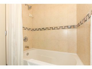 Photo 13: # 1006 892 CARNARVON ST in New Westminster: Downtown NW Condo for sale : MLS®# V1095803