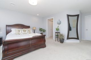 Photo 23: 5059 Wesley Rd in Saanich: SE Cordova Bay House for sale (Saanich East)  : MLS®# 878659
