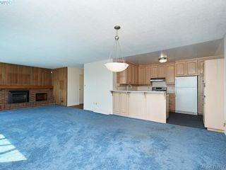 Photo 10: 5043 Cordova Bay Rd in VICTORIA: SE Cordova Bay House for sale (Saanich East)  : MLS®# 818337