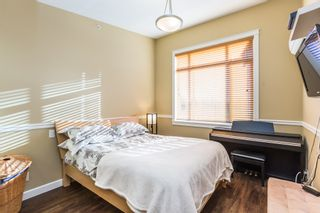 """Photo 14: 554 8258 207A Street in Langley: Willoughby Heights Condo for sale in """"Yorkson Creek"""" : MLS®# R2131464"""