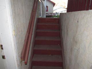 Photo 20: 11415 92 Street in Edmonton: Zone 05 House for sale : MLS®# E4243568