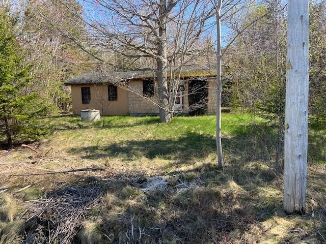 Main Photo: 12078 HIGHWAY 217 in Sea Brook: 401-Digby County Vacant Land for sale (Annapolis Valley)  : MLS®# 202111919