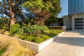Photo 1: 4162 MUSQUEAM Drive in Vancouver: University VW House for sale (Vancouver West)  : MLS®# R2476812