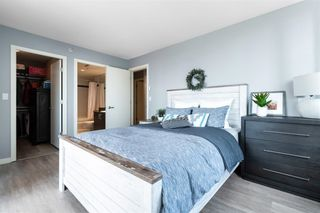 """Photo 10: 405 7138 COLLIER Street in Burnaby: Highgate Condo for sale in """"Stanford House"""" (Burnaby South)  : MLS®# R2620795"""