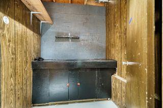 Photo 29: 11786 210 Street in Maple Ridge: Southwest Maple Ridge House for sale : MLS®# R2605642