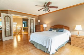 Photo 40: 1957 Pinehurst Pl in : CR Campbell River West House for sale (Campbell River)  : MLS®# 869499