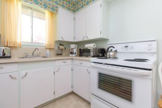 Photo 17: 2742 Roseberry Ave in : Vi Oaklands House for sale (Victoria)  : MLS®# 854051