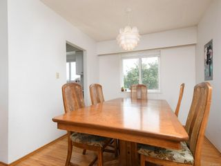 Photo 8: 3977 Birchwood St in : SE Lambrick Park House for sale (Saanich East)  : MLS®# 874432
