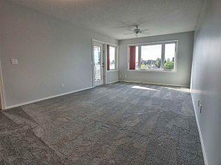 Photo 13: 301 160 KINGSWOOD Boulevard: St. Albert Condo for sale : MLS®# E4211329