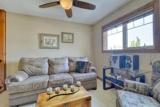 Photo 25: 42 Cranston Place SE in Calgary: Cranston Detached for sale : MLS®# A1131129