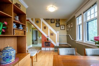 Photo 28: 200 1196 Clovelly Terr in : SE Maplewood Row/Townhouse for sale (Saanich East)  : MLS®# 876765