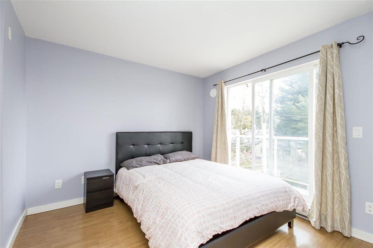 """Photo 5: Photos: 304 1629 GARDEN Avenue in North Vancouver: Pemberton NV Condo for sale in """"GARDENIA"""" : MLS®# R2538340"""