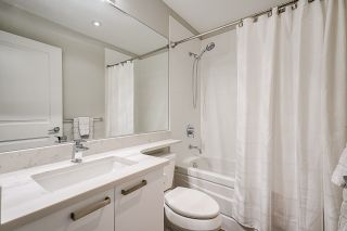 """Photo 24: 128 2501 161A Street in Surrey: Grandview Surrey Townhouse for sale in """"HIGHLAND PARK"""" (South Surrey White Rock)  : MLS®# R2563908"""