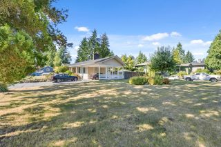 Photo 30: 860 PROSPECT Street in Coquitlam: Harbour Place House for sale : MLS®# R2609932