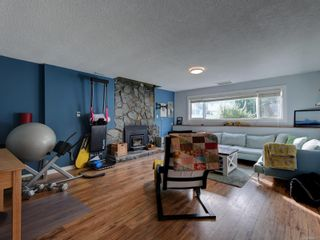 Photo 18: 2333 Otter Point Rd in Sooke: Sk Broomhill House for sale : MLS®# 859712