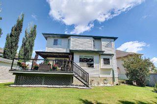 Photo 50: 522 REID Close in Edmonton: Zone 14 House for sale : MLS®# E4253412